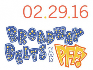 Broadway Belts for PFF poster.jpg