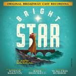 brightstar_cvr_sq-359d56aeafc129ecd1520af825ee34a7e74cae61-s300-c85