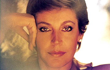 helen reddy angie babyhelen reddy i am woman, helen reddy i am woman перевод, helen reddy delta dawn, helen reddy angie baby, helen reddy one way ticket, helen reddy you're my world, helen reddy poor little fool, helen reddy - candle on the water, helen reddy discogs, helen reddy discography, helen reddy 1973, helen reddy i am woman скачать, helen reddy and i love you so, helen reddy i am woman download, helen reddy no sad song, helen reddy hit the road jack, helen reddy angie baby lyrics